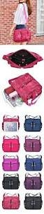 63 best handbags images on pinterest crossbody bags organizers
