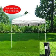 pop up canopies – gemeaux