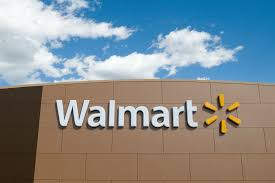 Walmart In Store Coupons: Closets To Go Coupon Up To 20 Off Hdis Coupons Promo Codes 2019 Deals Melidress Coupon Code Ua Scrubs How Can You Tell If That Coupon Is A Scam Thfkdlf Discount Flyboy Aviation Cory Infantino Vitacost Envira Gallery Tophairwigs Com 25 Orders Over 100 Or 30 120 Usd Codes Discounts On Food Groceries To Help Lk Bennett Voucher Vintage Cb750 Buydig 2018 West Wind Capitol Drive In Best Buy Coupon 15 Hp Inkjet Printer