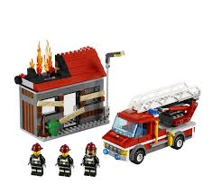Amazon.com: LEGO City Fire Emergency 60003: Toys & Games The Lego Movie Brickset Set Guide And Database 60061 Airport Fire Truck Brickipedia Fandom Powered By Wikia City Response Unit 60108 Walmartcom Juniors Patrol Suitcase Givens Books Little Dickens Playing With Bricks My Custom A Video Update City Fire Station 60004 Youtube Amazoncom 60002 Toys Games Truck 4208 60150 Pizza Van Matnito Blog Posts Lego Community Engine Engine