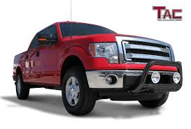 Amazon.com: TAC TRUCK ACCESSORIES COMPANY TAC Bull Bar For 2011-2018 ... Gear Force Horse Power Ford Raptor With Accsories Gt Spirit Gt195 2017 In Oxford White 118 Scale Malaysia Rc Trucks And F150 16 40 Hot New Products For 2015 Pickup Owners Medium Duty Work Truck Info Car On Fuel 1piece Trophy D551 Wheels Free Screensaver Wallpapers For Ford Raptor Hueputalo Pinterest 2013 Svt Best Image Gallery 1018 Share Addictive Desert Designs Parts Shop Oval Magnum Step Bars Autoaccsoriesgaragecom F 150 Grill Led Light Bar Custom 17 2018