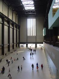 great buildings the tate modern londontopia