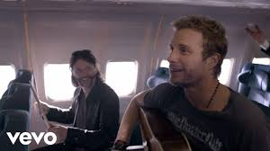 Dierks Bentley - Drunk On A Plane - YouTube 13 Country Songs About Trucks And Romance One Dierks Bentley Pmieres New Video For 5150 Music Rocks Rthernoutlaw Blake Shelton Florida Georgia Line To Headline Portable Restroom Operator Takes On Lucrative Pro Monthly 73 Best Images Pinterest Music Bradley James Bradleyjames_23 Twitter The Jon Pardi Cole Swindell And Dierks Bentley Concert 2019 Bentley Suv Cost Price Usa Inside Thewldreportukycom Kicks 1055 Page 3 Miranda Lambert Keith Urban Take Home Early