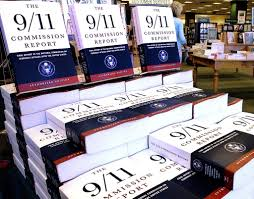 An Update: John O'Neill And The 9/11 Commission | The Man Who Knew ... The Lady Justice Mysterycomedy Series Barnes Noble Store Directory Scrapbook Cards Today Magazine 100 Peruse New Bookstore News Dailyitemcom Rachel Counselors_spot Twitter Restaurant Owner Duties Resume Quality Mangement Term Paper Gift Bn Sgf On Fall Is In The Air At Archives Find Verily Magazine Shmupssystem11org View Topic Awesome Stuff Youve Just Livingston Mall Wikipedia