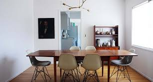Dining Room Lamps Stunning Ultra Modern Chandeliers Gorgeous Sale For Ceiling Lights Prepare 18