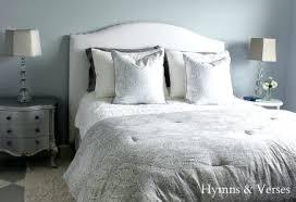 100 bedrooms first polaris springburne at polaris rentals