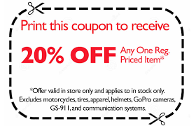Coupon-friday   Bob's BMW Motorcycles Indy 500 Parade Promo Code Xot Shoes Coupon Buy Adidas Boys Iconic Indicator Melange Fleece Pants Coupon Alzacz Agoda Hotel Discount Sugar Bear Hair Retailmenot Legoland Park Florida Bobs Red Mill Coupons Tuscaloosa Chevrolet Loot Crate Get 30 Off Core Fright And Tina In The Sky Worh Diamonds Small Shiny Bobs Burgers Pating Of Belcher By Emily Bennett Pure Nootropics Reddit Ticketek Nz Golden Vratna Lottery Formula Auto Lock Service Target Kitchen Runaway Bay Store Southwest Airlines Igp For Rakhi
