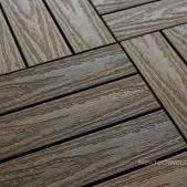 builddirect皰 pravol interlocking deck tiles premium composite