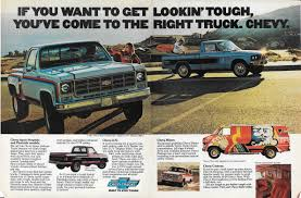 If You Want To Get Lookin' Tough, You've Come To The Right Truck ... 1977 Chevrolet C10 Hot Rod Network Chevy Truck Steering Column Wiring Diagram Simple 1ton Owners Manual Reprint Pickup Cstruction Zone Luv Photo Image Gallery Bonanza 20 Pickup Truck Item K4829 Sold Gmc K10 4x4 Short Bed 4spd Rare Chevy Truck Chevy Autos Pinterest Trucks Trucks And Auction Car Of The Week Blazer Chalet Orange Scottsdale Can Anyone Flickr 81 Swb Page Truckcar Forum