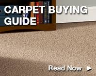 carpet carpet tiles at menards