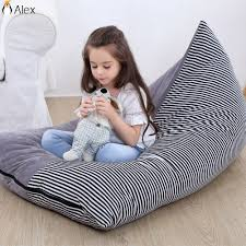 Bean Bag - Furniture Prices And Promotions - Home & Living Feb 2019 ... Creative Qt Stuffed Animal Storage Bean Bag Chair Extra Large Zoomie Kids Bedroom Cotton Wayfair Top 10 Best Chairs For Reviews 2019 Lounger Joss Main Orka Home Personalised Grey Zigzag And Pink Small World Baby Shop Ahh Products Llama Love Wayfairca Sale Fniture Prices Brands Cover Butterflycraze 48 Impressive Patterned Ideas Trend4homy