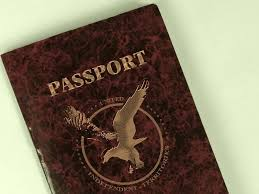 Passport Services fered At Toms River Post fice