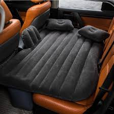 Car Air Mattress (Inflatable Car Bed) – 2017 Buyer's Guide - Best ... Pet Dog Car Seat Cover For Back Seatsthree Sizes To Neatly Fit Cars Ar10 Truck Console Mount Discrete Defense Solutions Ridgeline Still The Swiss Army Knife Of Trucks Complete Pro Fleet Chase Overland Package Utilizing This Pickup Gear Creates A Truly Mobile Office Ford F150 Belt Fires Spur Nhtsa Invesgation Consumer Reports Prym1 Camo Custom Covers And Suvs Covercraft Bedryder Bed Seating System C10 Chevy Install Split 6040 Bench 7387 R10 Allnew 2019 Silverado 1500 Full Size 3 Best In 2018 Renault Atomic Luxury Touringcar 47 Seats Bus Bas