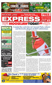 Moose Jaw Express June 26th, 2019 By Moose Jaw Express - Issuu Nutrition Promo Codes Vouchers April 2019 This Week 1 Senio Eden Fanticies 50 Lumen Led Lane Bryant Gift Cards At Cvs Whbm Coupons 20 Off 80 Discount Code Glee Club Cardiff How To Do Double Videoblocks Any Purchases Discount 2018 Black Friday Interpreting Vern Poythress D Carson 97814558733 51 Modern Free Css Website Templates Colorlib Intimate Apparel Coupon For Online Shopping
