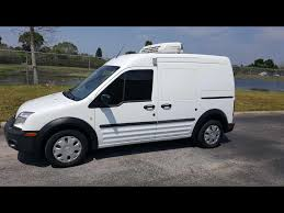 2012 FORD TRANSIT CONNECT REEFER CARGO VAN - $14500, Http://www ... 1996 Ford F800 Box Truck Industrial Homes Automobiles 2018 New F150 Xlt 4wd Supercrew 65 Crew Cab Van Trucks In Connecticut For Sale Used Orlando Fl 2005 Chevrolet 4500 Top Notch Vehicles Wauchula F750 Pictures 2016 650 Supreme Walkaround Youtube 1986 Econoline Washington For In Delaware