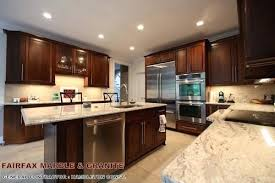 White Galaxy Granite Pictures Countertops
