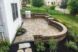 Premium Poly Patios Millersburg Oh by Premium Poly Patios Outdoor Goods