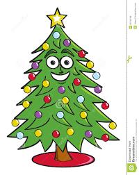 Plutos Christmas Tree Dailymotion by Christmas Tree Cartoons Christmas Lights Decoration