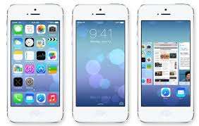 Update For Iphone 4 Best Mobile Phone 2017