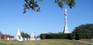 Category: Cypress Grove Cemetery Best 25 Metairie Louisiana Ideas On Pinterest Bridal Boutiques 100 Backyard Rides One Last River Battle At Dollywood Bright Cozy Architectural Cottage Houses For Rent In Bernard Ridge Photos Katrina Then And Now Wgno North Valley Charmer Private Quiet Los Dubai Rollcoaster 9981230 Traveling Dreams Latest News New Orleans Louisiana Spca 42 Hotels Near Longue Vue House Gardens La Cottage 15 Mins To French Quarter