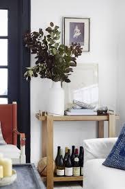 wohnaccessoires verleihen ihrem zuhause eine persönliche