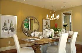 Full Size Of Interessant Unique Dining Room Wall Decor Ideas Free Pictures In Formal Decorating On Large