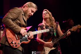 Tedeschi Trucks Band Announce Beacon NYC Residency, Red Rocks ... Susan Tedeschi Trucks Band Cover Bowie Jam With Jorma Kaukonen In Boston Review Kick Off Wheels Of Soul Tour The Poke Closes Out Capitol Theatre Run Full Show Pro Updated Debuts Blind Faith Ohio Setlist Beautiful Dan Auerbach Powered By Gallery Live At Chicago Mann Hall In Fort Myers Three Sold Nights The White Stripes Tim Festival Rio De Janeiro 2003