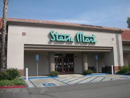 La Verne, San Dimas – Stein Mart Moves From La Verne To San Dimas ... Lori Tony Engaged Rancho Los Alamitos Justinelement Kimco Foothill Retail Cridor Claremont Wedding Venues Reviews For New York Locations Country Club Receptions Real Guerrilla Style In La Little Revel The Karen Ramirez Your Realtor Glendora Homes Sale San Dimas 22 Best Assistit Images On Pinterest Bride Drses Marriage And Best 25 Hippie Weddings Ideas Hippy Wedding Juan Stephanie A Rustic Hurst Ranch Lindy Bop Ophelia Vintage 1950s Floral Beige Spring Garden