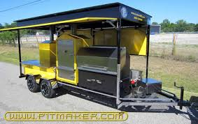 The Images Collection Of In Texas Th And Pattison Inspirational ... The Images Collection Of Taco Truck For Sale Craigslist Link T My Old 1947 Present Chevrolet Gmc Truck Craigslist Waco Tx Cars Trucks Image 2018 Washington Dc And 1920 Car Release F550 Dump For Sale With Los Angeles Plus Ford 2950 Diesel 1982 Luv Pickup Fresh Unique Houston F 27230 Lovely Used Ford On Mini Japan Don Ringler In Temple Tx Austin Chevy 27228 Nacogdoches Deep East Texas And By Bedroom Wonderful El Paso Magnificent Delaware