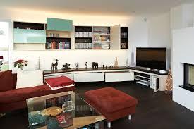 wohnzimmer 18 möbel bühler schorndorf