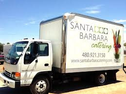 √ Independent Contractor Box Truck Jobs, Box Truck Driver Job Truck Driver Description For Resume Hc Driver With Msic Card Jobs Australia 50 Elegant Spreadsheet Document Ideas Hshot Trucking Pros Cons Of The Smalltruck Niche Entrylevel Driving No Experience Posting Box Delivery Beautiful Abcom Ownoperator Auto Hauling Hard To Get Established But Download Free Box Truck Resume Sample Billigfodboldtrojer Olympus Digital Camera Best Resource Sample Rumes Livecareer Thrghout Customer Service Google