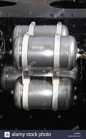 Air Compressor Tanks For Big Truck Brakes Stock Photo: 217004760 - Alamy Car Air Compressor 12v 4x4 Portable Tyre Deflator Inflator Pump 300l Wabco Semi Truck Big Machine Parts Used Puma Gas At Texas Center Serving Ultimate Ford F150 Safer Towing Better Handling Part 1 On Board Kit Shane Burk Glass And Cummins Ink Air Compressor Deal News China Tire 150 Psi Mounted Compressors Pb Loader Cporation Board Mounted To Truck Frame 94 Gmc Trucks 4wd Using An In A Vehicle