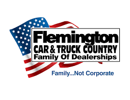 100 Mississippi Craigslist Cars And Trucks By Owner Ie Wwwjpkmotorscom