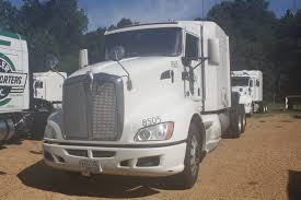 Truck Companies: Truck Companies Lease Purchase Trucking Companies That Have Lease Purchase Offer Programs Best Truck Ryder Announces Sharing Program To Begin Next Month Otr Lepurchase Job Hurricane Express Become Owner Operator Napa Transportation Company Driving Jobs Vs Student Cdl Drivers Experienced Trainers Class A Truck Drivers You Work We Pay Guaranteed Larkspur Eja Inc Ksm Carrier Group Reliable Truckers