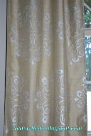 J Queen Luxembourg Curtains by 35 Best Bedroom Drapes Images On Pinterest Curtains Bedroom