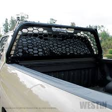 HLR Truck Rack | Westin Automotive Window Grille Rear The Official Site For Ford Accsories Universal Alinum Pickup Truck Protector Headache Rack Nyc Hoopties Whips Rides Buckets Junkers And Clunkers Sweet Rack Safety Guard Rear Window Black Dmax Rt50 Ie10026 Bg Nor Sweden Blackvue Dr650s2chtruck Dash Cam F350 Fx4 Photo Gallery Guard Awesome Police Bars Product Tags Pro Gmc Pickups 101 Busting Myths Of Aerodynamics Aaracks Semi Trucks Back How To Install A Brack Youtube Frostguard Standard Size Windshield Wiper Cover W Mirror Covers