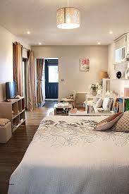 chambres d hotes abbeville chambre chambre d hote abbeville nouveau chambre d hote le