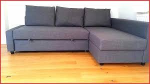 teinture housse canapé teindre canapé fresh housse de canapé 28 merveilleux canapé d