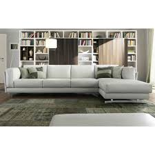 Chateau Dax Italian Leather Sofa by Solange Leather Sectional By Chateau D U0027ax Italy U2013 City Schemes