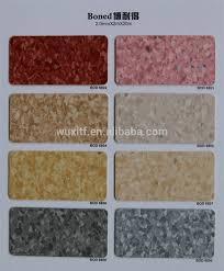 Nautolex Marine Vinyl Flooring by Non Slip Marine Vinyl Flooring Carpet Vidalondon
