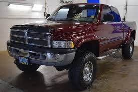 Cottage Grove - Used Dodge Vehicles For Sale