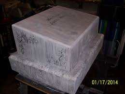 Diy Halloween Tombstones Cardboard by I U0027ll Be Adding The Jack O Lantern Jamboree Singing Pumpkins To The