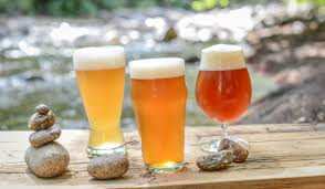 Wasatch Pumpkin Ale Recipe by Oh My Gourd Offbeat Pumpkin Beers From Craft Breweries