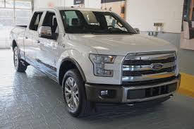 2017 Ford F-150 Stock # CP13788 For Sale Near Charlotte, NC | NC ... Landscaping Trucks For Sale Cebuflight Com 17 Used Isuzu Landscape Dump Truck Companies In Charlotte Nc As Well 12 Volt Tonka Ride On Pickup Bed Cversion Tn Or 2010 Volvo Vnl64t670 For Sale In Nc By Dealer Dozens Of Bucket At Public Auction Concord 1959 Chevrolet Apache Near North Carolina Cars By Owner New Car Research 2018 Ram 3500 Indian Trail Cdjr Custom 7th And Pattison 2013 Ford F250 Super Duty Vin 1ft7w2b65deb26955 Intertional Tractors