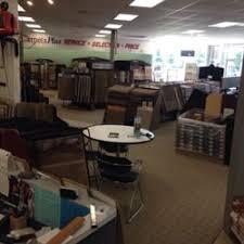 Carpets Plus Color Tile by Carpets Plus Colortile Carpeting 3330 N Pontiac Dr Janesville
