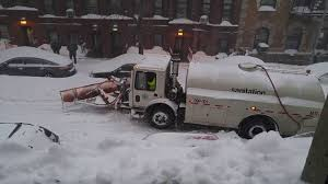 Big Snow New York City, Sanitation Truck Stuck Forever, Snowy Night ... Off Road And Stuck Reality Youngstown Plow Truck Gets In Sink Hole Truck Snow Youtube Fire Stuck Snow Tow411 In Snowbank Or Ditch Stock Photo Image Of Plowed Photos Boston Endures Another Winter Storm Wbur News Dsci1383jpg Id 597894 Semi How To Get Your Car Unstuck From Ice Aamco Colorado Heavy Snowfall Hit Tokyo Pictures Getty Images Big New York City Sanitation Forever Snowy Night Tractor Trailer Slips On The Road Winter Video