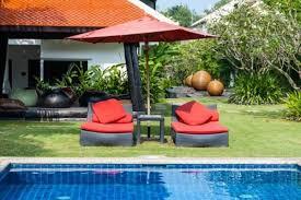 ferienhaus mit pool in deutschland ferienhaus deutschland