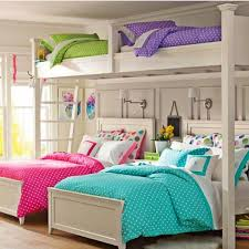 Bedroom Marvellous Cute Beds For Teens Teenage Ideas Ikea With Bunkbeds Four