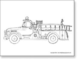 Coloring Inspirations Thanksgiving Fire Truck Coloring Pages ... Easy Fire Truck Coloring Pages Printable Kids Colouring Pages Fire Truck Coloring Page Illustration Royalty Free Cliparts Vectors Getcoloringpagescom Tested Firetruck To Print Page Only Toy For Kids Transportation Fireman In The Letter F Is New On Books With Glitter Learn Colors Jolly At Getcoloringscom