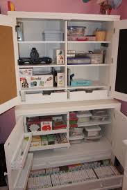 14 Best Craft Storage Armoire Images On Pinterest | Craft Rooms ... Compact Armoire Sewing Closet Need To Convert My Old Computer Armoire Into A Sewing Station The Original Scrapbox Craft Room Pinterest Teresa Collins Craft Storage Cabinet Offer You With Best Design And Function Turned Into Home Ideas Joyful Storage Abolishrmcom The Workbox Workbox Room Organizations Ikea Rooms 10 Organizing From Real Sonoma Tables Can Buy Instead Of Diy Infarrantly Creative